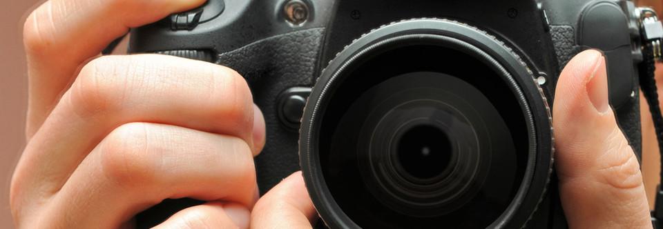 Surveillance & Investigations