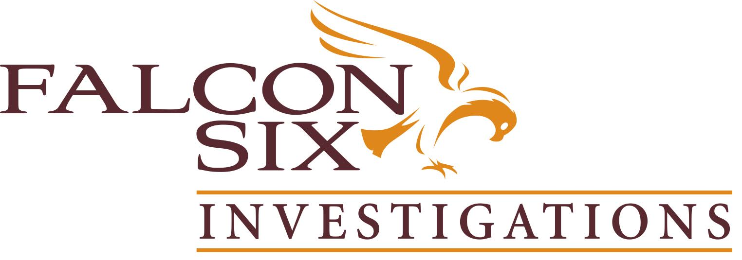Falcon 6 Private Investigations